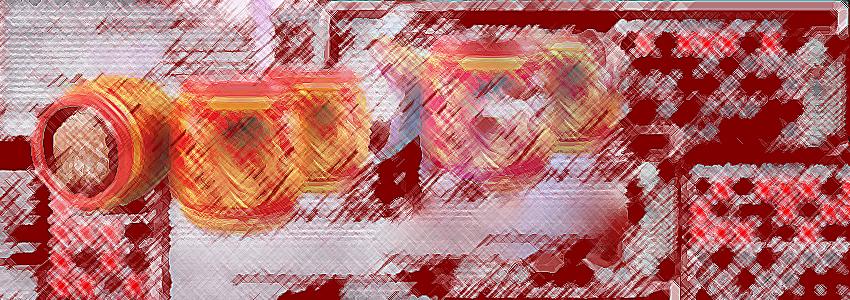 Сколько стоит и где можно купить лотерейный билет Русское Лото?