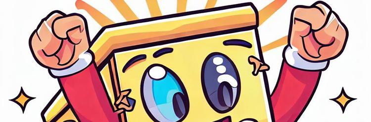 Выигрыш 506 000 000 руб